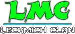 LMC - CS GO